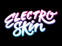 Electro Skin