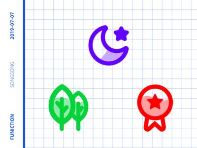 icon illustration app ui design icon