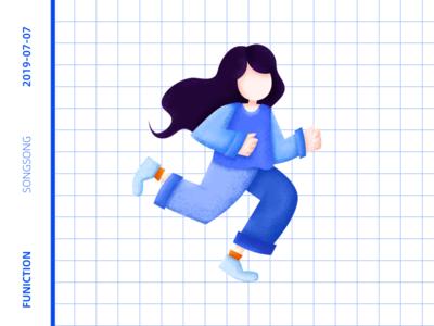 icon app illustration design ui icon