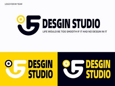 my team logo 1 logo design logo