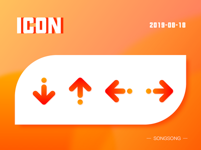 icon ui logo design app illustration icon