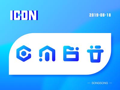 icon ui design app illustration icon