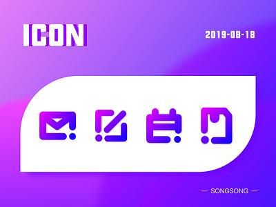 icon app illustration design icon ui