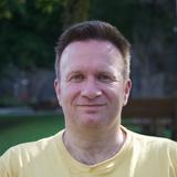 David Somers