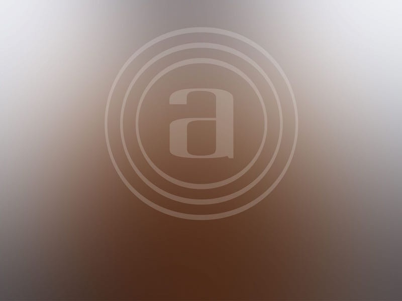 Abscent website background minimal circles background logo website