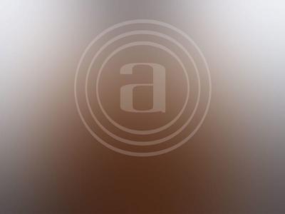 Abscent website background