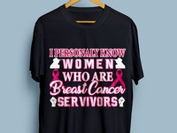 Servivor T-shirt design