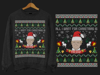 Ugly Christmas Sweater Design Designs Themes Templates And Downloadable Graphic Elements On Dribbble,Bezalel Academy Of Arts And Design Jerusalem