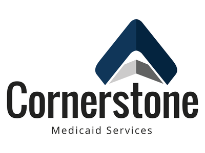 Cornerstone Logo identity branding branding and identity brand and identity branding design branding identity design identity logo design branding logo logo design