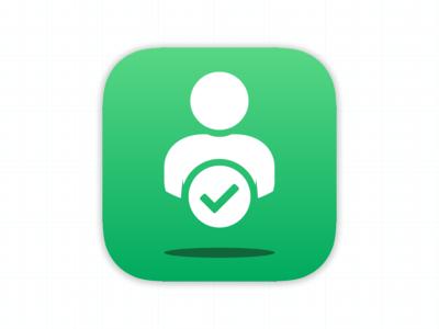 DSI App Icon