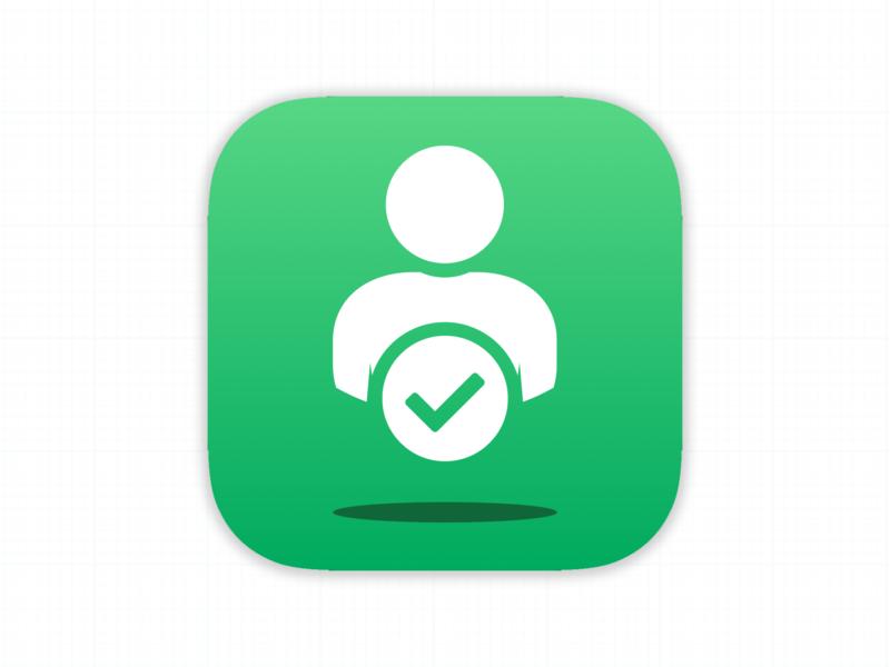 DSI App Icon icon designer icon design app icons icon app icon ui designers ui designer ui  ux design daily ui app icon designers app icon design app icon app design app designer