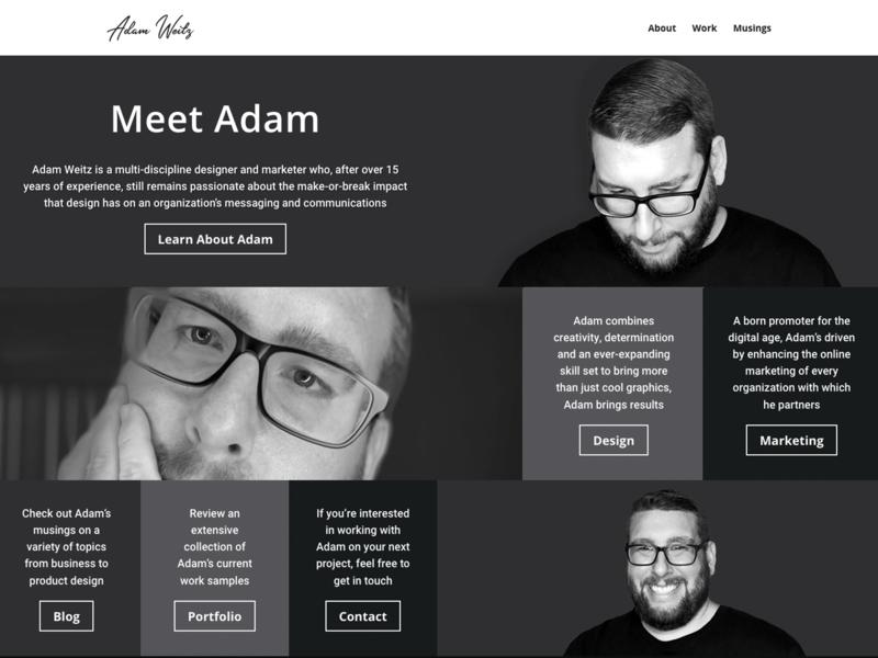 Home Page Concept website concept website design home page home page design web designer web design