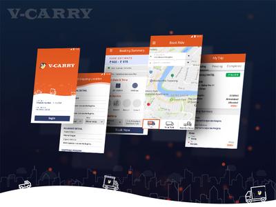 V-Carry