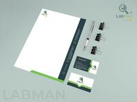 labman