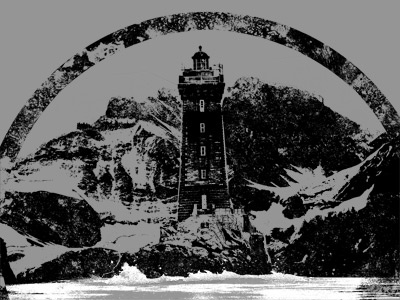 Emery - Lighthouse