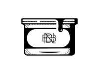 NBDco - Ink