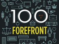 NC Forefront 100