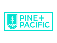 Pine And Pacific