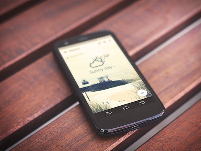 Free Android smartphone mockup android mockup app free smartphone