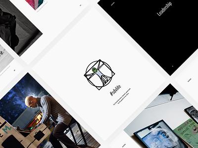 #sdvlife volkov team guide technology art print magazine book sdvlife sdv