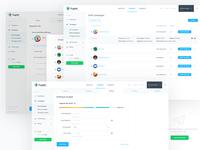 Hyper Adx Mobile Platform