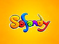 Sofandy Beta