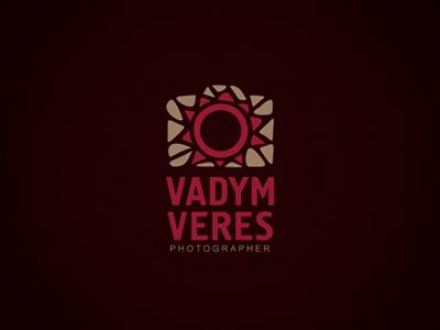 Photographer Vadym    phonjgrapher