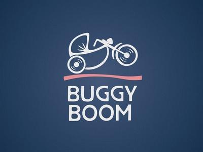 Buggyboom