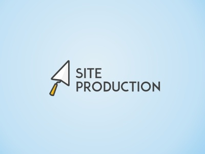 Site Production