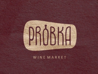 Cork shop cork wine