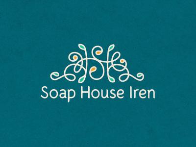 Soap House Iren handmade cosmetics soap