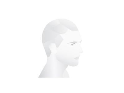 Flat Profile - 2