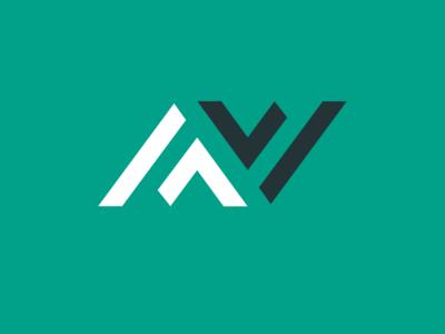 AW Logo Mark