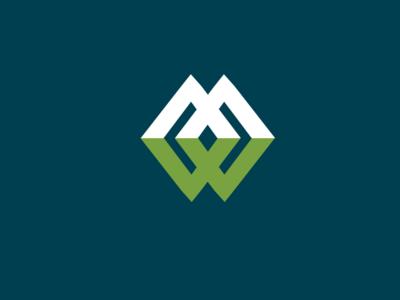 MW Logo Mark