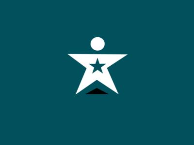 Organizational Development Logo Mark