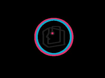 Business Thinking Logo Mark