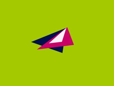 Strategy Logo Mark
