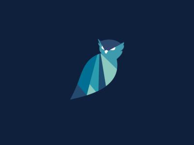 Pivotal Risk Advisors Logo