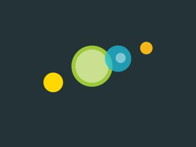 Illuminate Logo Mark