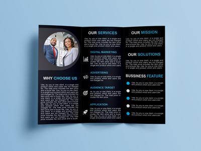 Brochure 1 Inner