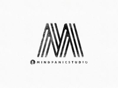 M.P.S. logo proposals