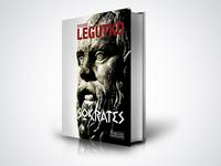 Ryszard Legutko - Socrates