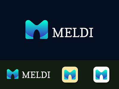 Letter M modern logo design branding logologo logo designer logo mark logo design logos logotype design modernlogo logo logodesign