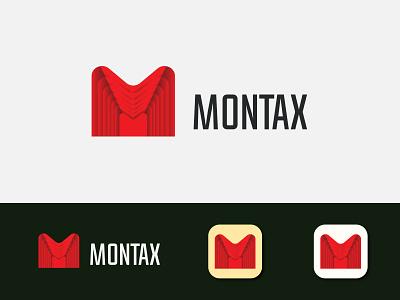 Letter M modern logo design logo designer branding logo mark logologo logo design logotype design modernlogo logodesign logos