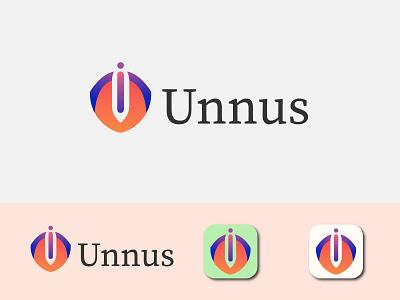 Letter U+I modern logo design logo designer logodesign logo mark logologo logo design logotype design logo modernlogo logos