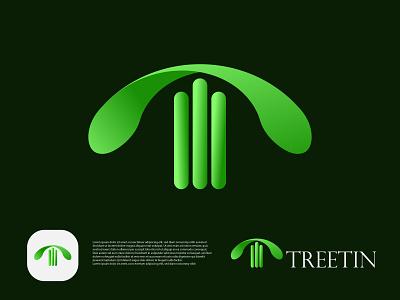Letter T modern logo design simple letter logo designer branding logo mark logo design logotype logo logos logodesign modernlogo