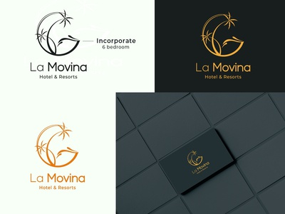 La Movina Hotel & Resorts