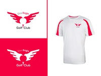 Dos Eagle Golf Club