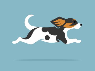 Bear's Logo dog logo designer requirement