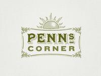 Penn's Corner Farm Alliance